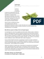 alimentossaludables.mercola.com-Beneficios del Espárrago.pdf
