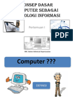 1 - KOMPUTER & IT-1.pptx