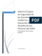 Edoc.site Aa6 Ev2 Copias de Seguridad de La Alcaldia de San