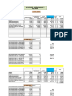 CGL016 Catalogo