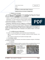 cours_no_12_geologie_.pdf