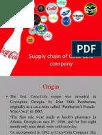 supplychainofcocacolacompany-170531001755