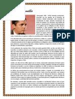 Julio Jaramillo5.docx