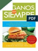 VEGANOS PARA SIEMPRE.pdf