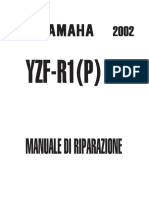 pdf-R1-02-03 manuale officina.pdf