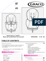 ISPC099BA.pdf