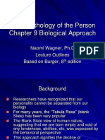 139-Chapter-9-ppt-spring-2014.ppt