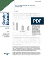 2015-cpamt-ituassu-calculo-povoamento-viveiros.pdf