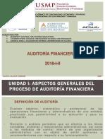 AUDITORÍA FINANCIERA I.ppt