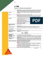 HT-SIKA REP.pdf