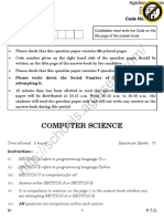 comp 2015 qna.pdf