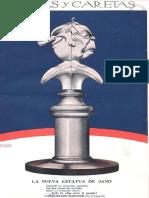 Caras y caretas (Buenos Aires). 28-6-1924, n.º 1.343.pdf