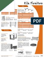 claypeoplecatalog_kilnfurniture