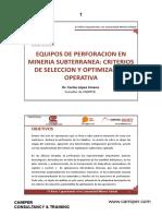 260483_MATERIALDEESTUDIOPARTEIDIAP1-60