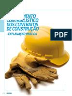 ContabilidadeRelato.pdf