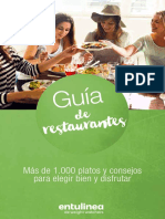 guiaderestaurantesWEIGHTWATCHER.pdf
