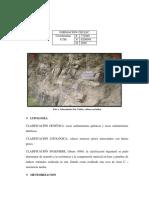 211128896.pdf