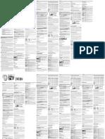 AFPDX10-20_4.5-5.6GVR_NT