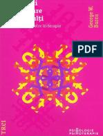 101 povesti vindecatoare pentru adulti - george w.pdf