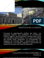 Sintesis Unidad Democracia y Ciudadania 3