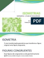 Aula Isometras Introd.pptx