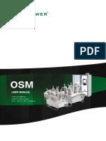 NOJA-5002-07 OSM15 310 , OSM27 310, OSM38 300 and RC10 Controller User Manual en - Web