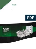 NOJA-5009-06 OSM15-310 OSM27-310 OSM 38-300 Con Control RC10 Manual Del Usuario Es - Web