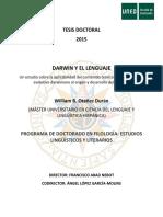 OTAÑEZ DURAN, Darwin y el lenguaje.pdf