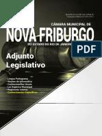 APOSTILA CONCURSO DE NOVA FRIBURGO.pdf