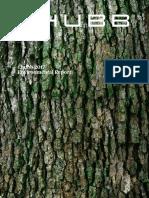chubb-environmental-report.pdf