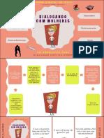 Dialogandocommulheres.pdf