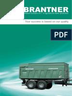 Brantner Folder en 11 2011(1)