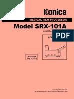 User Manual EDAN SE3