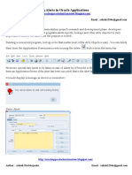 deletingalertsinoracleapplications-120423130358-phpapp01.pdf