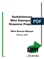 239409014-mine-rescue-manual-pdf.pdf