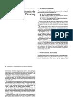 1979_Bookmatter_ElectricalDrawingI.pdf