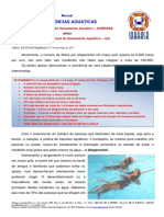 Manual de Emergencias Aquaticas