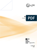 98658050-Artes-Visuais-Baixa.pdf