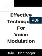 Voice-Modulation.pdf