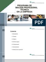 Presentación PFPTE 4mayo18 (1)