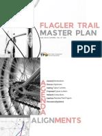 Flagler Trail - SAC #3 Presentation 12-20-18 - Lo Res