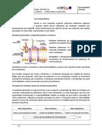 Biologia 10º PTAS- Módulo A2