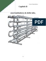 capc3adtulo-2-cambiadores-de-doble-tubo.pdf