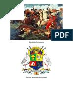 Batalla de Portuguesa