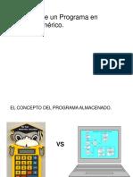 4 MPU Generico (1).pdf