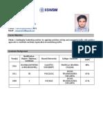 1542023331425_CV Format_2.docx