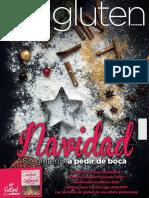 REVISTA_SIN_GLUTEN_Nº3.pdf