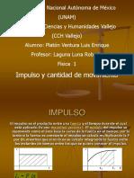 25498733 Impulso y Momento Alumno Platon Ventura
