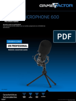 GD-485883-1