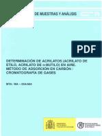 Metodos de muestras y analisis.pdf